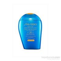 Shiseido Expert Sun Aging Protection Lotion Plus Spf30 100 Ml Güneş Bakımı