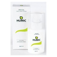Humic Leke Kremi 50 Ml