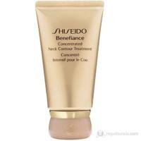 Shiseido Neck And Decollette Treatment 50 Ml
