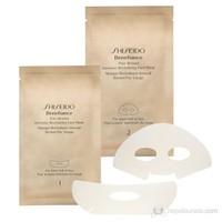 Shiseido Pure Retinol Intensive Revitalizing Face Mask