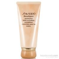 Shiseido Pro.Hand Revıtal.75Ml