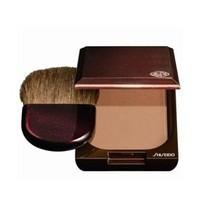 Shiseido Bronzer Powder 01