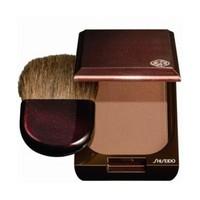 Shiseido Bronzer Powder 02
