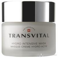 Transvital Hydro Intensive Mask 50 Ml
