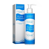 Sheida Pure Ocean Tonik 200Ml