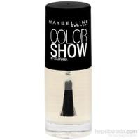 Maybelline Vao Color Show Nu 649 Clear Shıne