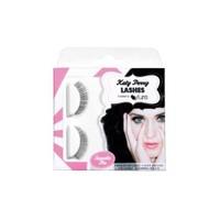 Eylure Katy Perry Sweetie Pie - Takma Kirpik