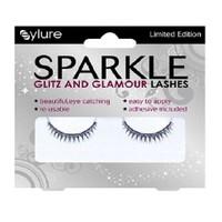Eylure Sparkle Lashes 6006026