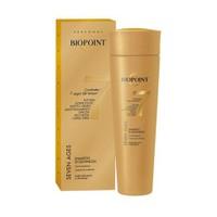 Biopoint Seven Ages - Yaşlanma Belirtilerine Karşı Şampuan 200 Ml