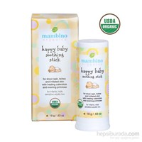 Happy Baby Soothing Stick