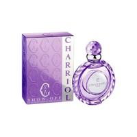 Charriol ShowOff Edt 100 Ml Kadın Parfüm