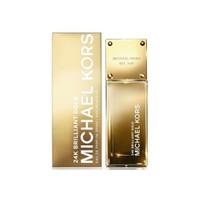 Michael Kors 24K Brilliant Gold Edp 50 Ml