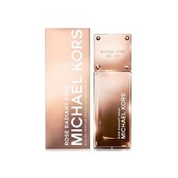 Michael Kors Rose Radiant Gold Edp 50 Ml
