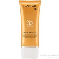 Lancome Soleil Bronzer Creme Spf30 50Ml