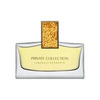 Estee Lauder Private Collection Tuberose Gardenia Edp 75 Ml