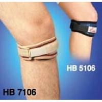 Mıknatıslı (Manyetik) Dizlik HB-7106