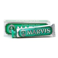 Marvis Classic Strong Mint Diş Macunu