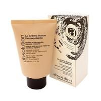 Absolution Organik Sertifikalı Yüz Ve Göz Temizleme Kremi