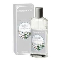 Durance Parfüm Keyfi Edt - Pamuk Çiçeği