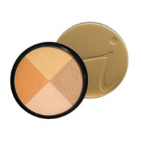Jane Iredale Moonglow