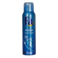 Fa Deo Aqua 150 Ml