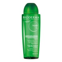 BIODERMA Node G Shampoo 400 ml