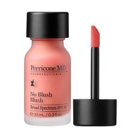 PERRICONE No Makeup Skincare - NO BLUSH BLUSH SPF30 10 ml