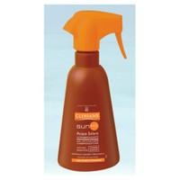 Clinians Vücut ve Saç Ultra Bronzlaştırıcı Nemlendirici Su