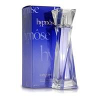 Lancome Hypnose Edp 75 Ml Bayan Parfüm