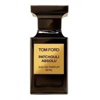 Tom Ford Patchoulı Absolu Edp 50 Ml Unsex Parfüm