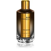 Mancera The Aoud Edp 120Ml Erkek Parfüm