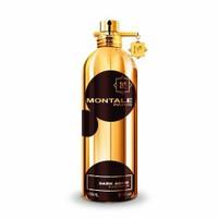 Montale Dark Aoud Edp 100Ml Erkek Parfüm