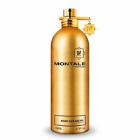 Montale Aoud Damascus Edp 100 Ml Erkek Parfüm