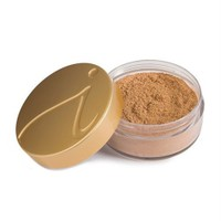 Jane Iredale Amazing Base Spf 20 Natural