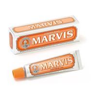 Marvis Ginger Mint Diş Macunu