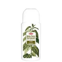Otacı Şampuan Isırgan Otlu (Dengeleyici) 200ML