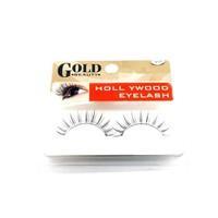 Gold Ep-4100 Takma Kirpik