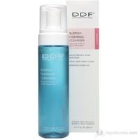 DDF Blemish Foaming Cleanser 200 ml