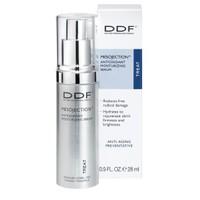 DDF Mesojection Cell Serum 28ml - Anti-aging Tedavisinde Yüksek Performanslı Bakım Serumu