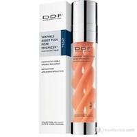 DDF Wrinkle Resist Plus Pore Minimizer 50 ml