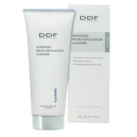 DDF Advanced Micro-Exfoliation Cleanser 177 ml