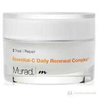 Dr.Murad Essential-C Daily Renewal Complex - C Vitaminli Yenileyici Gündüz Bakımı