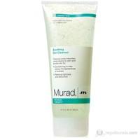 Dr.Murad Soothing Gel Cleanser - Yatıştırıcı Yüz Temizleme Jeli