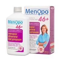 Menopo Şampuan 400 Ml