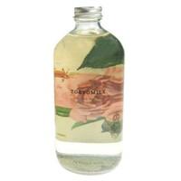 Tokyo Milk Rose With Bees No.12 Banyo Köpüğü