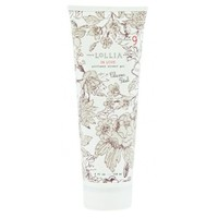 Lollia In Love Parfümlü Duş Jeli