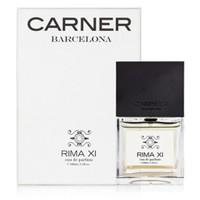 Carner Rima Xi Barcelona Edp 100 Ml Unisex Parfüm
