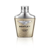 Bentley Rush Edt 60 Ml Erkek Parfüm