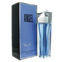 Thierry Mugler Angel Vertical Star Edp 100Ml Kadın Parfüm