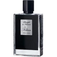 By Kilian Straight To Heaven 50 Ml Edp Erkek Parfüm